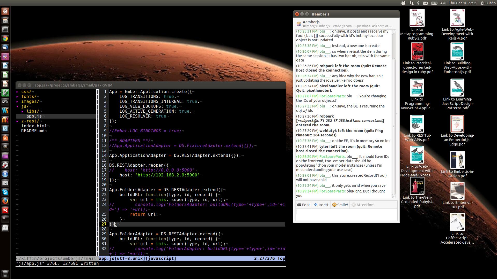 http://www.kiffingish.com/images/desktop-ubuntu-14.04-LTS.png