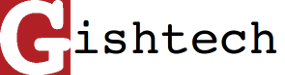 gishtech-small.png