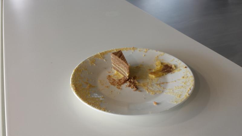 http://www.kiffingish.com/images/last-slice-of-cake.png