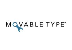 movabletype-logo.png