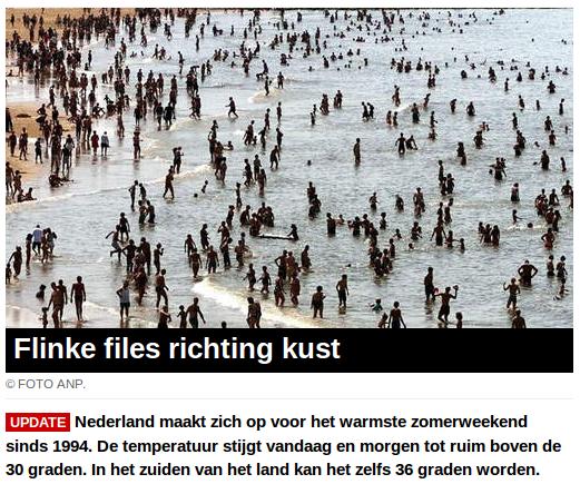 http://www.kiffingish.com/images/%20tropische-hitte.png