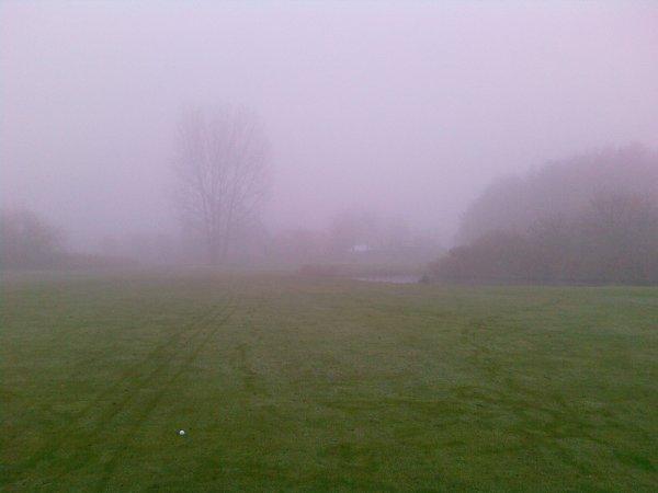 http://www.kiffingish.com/images/Golfing-in-the-fog.jpg