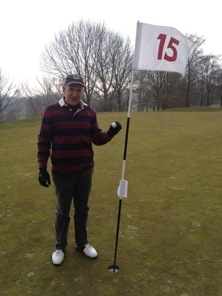 http://www.kiffingish.com/images/Hole-in-One.png