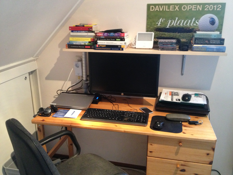 http://www.kiffingish.com/images/Home-office.png