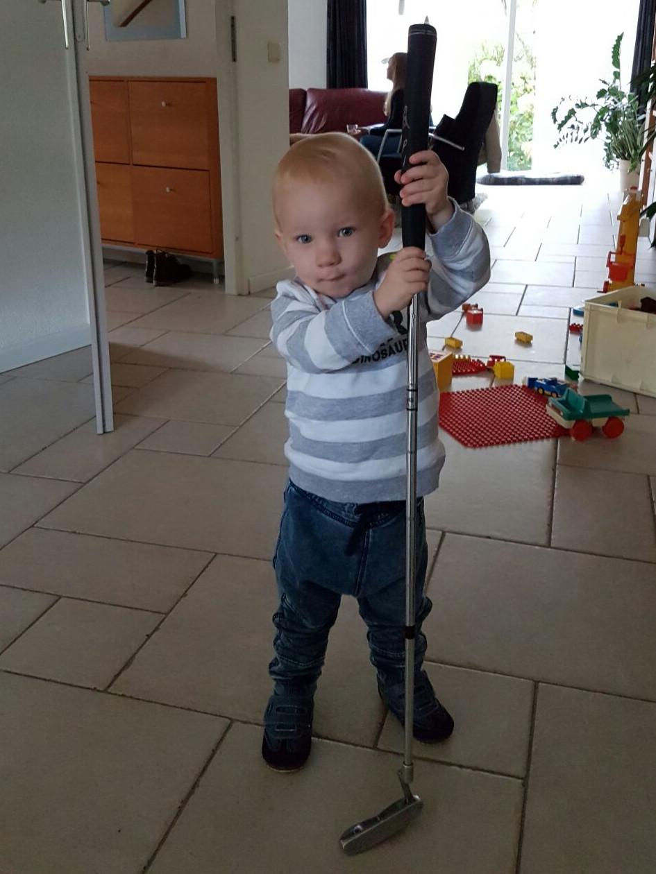 http://www.kiffingish.com/images/Liam-future-famous-golfer-2016-10.jpg