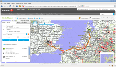 TomTom-Route-Planner.png