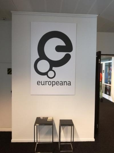 europeana-entrance.png