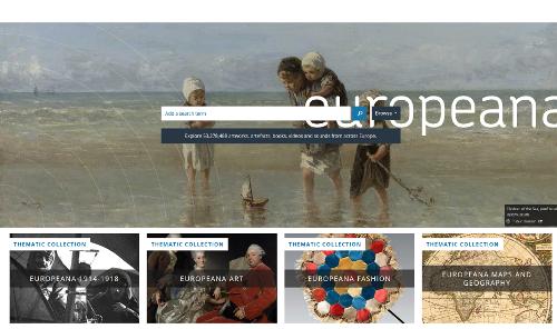europeana-website.png