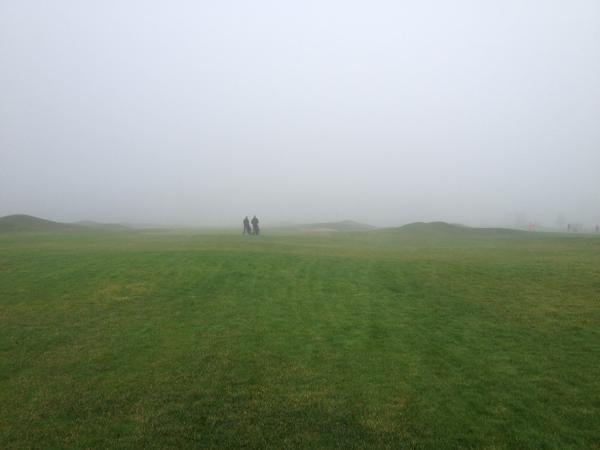 http://www.kiffingish.com/images/golfing-thick-fog.png