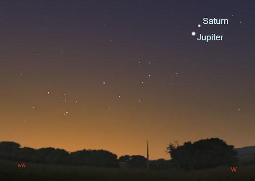 jupiter-and-saturn.png