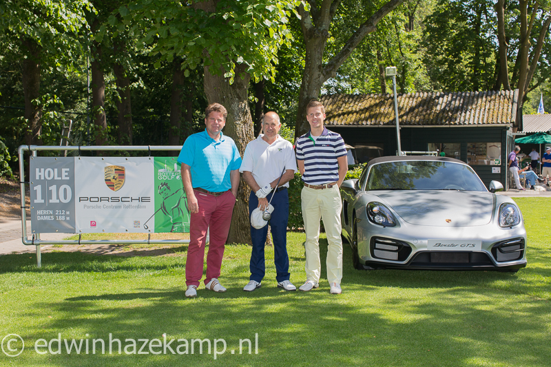 http://www.kiffingish.com/images/rotterdam-golf-open-2015.jpg