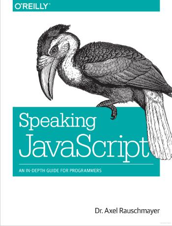 speaking-javascript.png