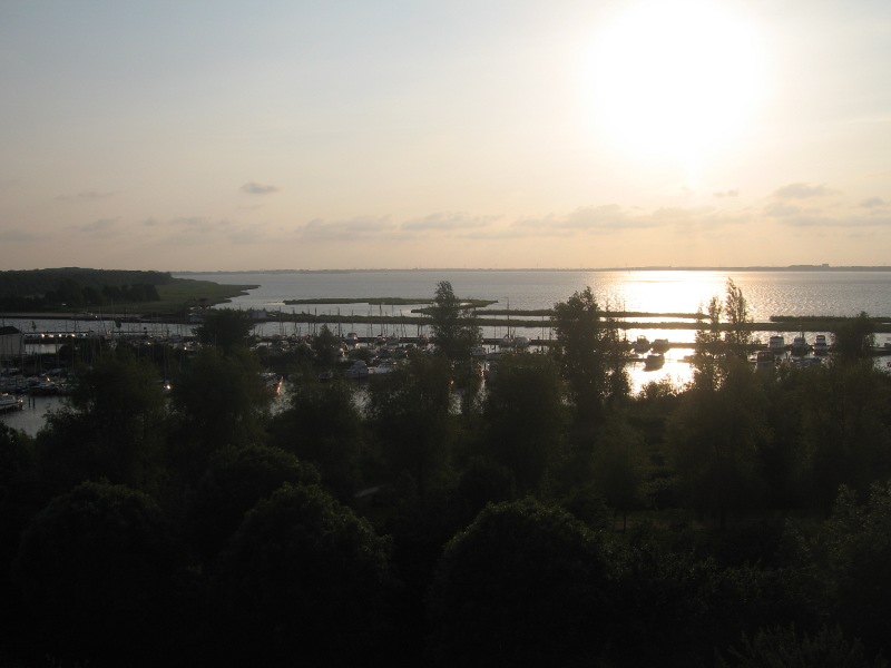 http://www.kiffingish.com/images/view-hotel-balcony.jpg