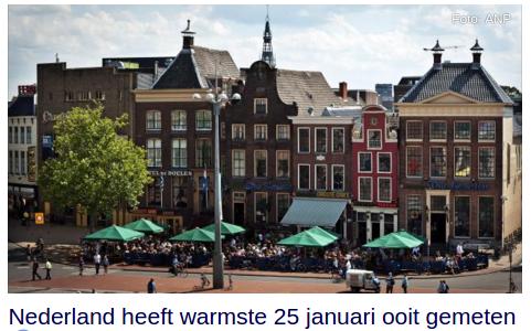 warmste-25-januari-ooit.png