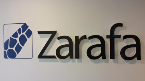 zarafa-entrance.png